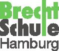 Brecht-Schule Hamburg