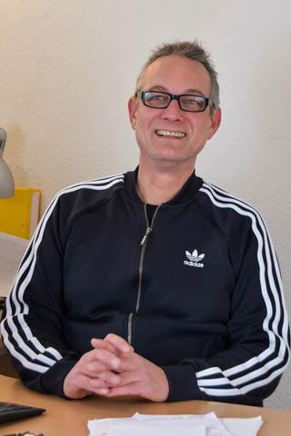 Thoralf Söldenwagner