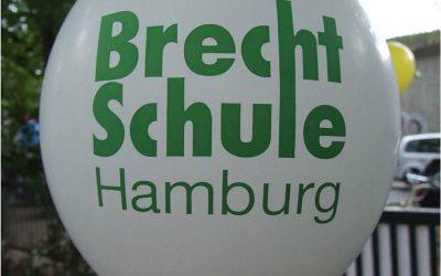 Freiwilliges Soziales Jahr (FSJ) oder Bundesfreiwilligendienst (BFD) bei Brecht