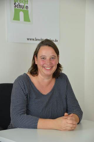 Anja Messerschmidt
