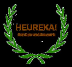 Heureka-Wettbewerb 2018 - Mensch und Natur