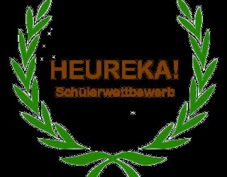 Heureka-Wettbewerb 2018 – Mensch und Natur