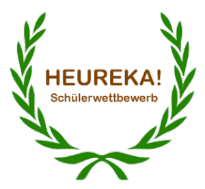 """HEUREKA-Wettbewerb """"Mensch und Natur"""": 1. Platz auf Bundesebene für Brecht-Schüler"""