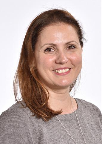Kanela Waldhauer