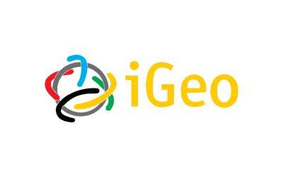 2. Platz beim englischsprachigen iGeo- Wettbewerb