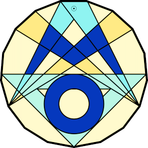 57. Mathematik-Olympiade - Sonderpreis