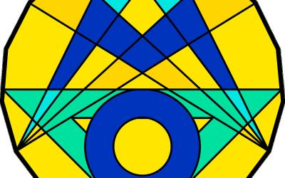 57. Mathematik-Olympiade – Sonderpreis