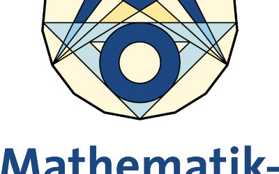 Brecht-PreisträgerInnen bei der Mathematik-Olympiade