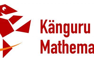 Einladung zum internationalen Mathematik-Sommer-Camp am Werbellinsee