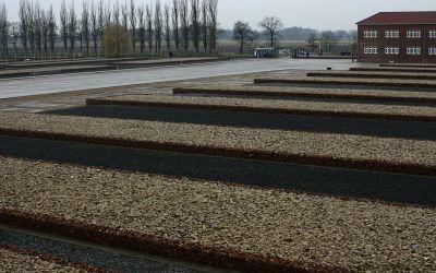 Exkursion zur NS-Gedenkstätte Neuengamme