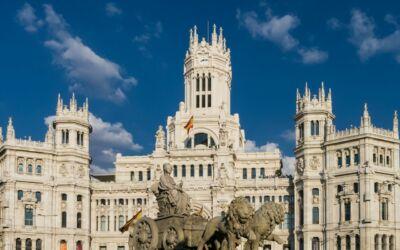Schüleraustausch mit Spanien