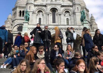 Frankreich_2019_004