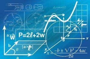 Preisträger beim Bundeswettbewerb Mathematik