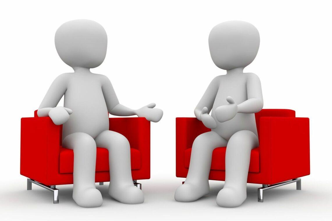 Was ist denn eigentlich ein Career Advisor?