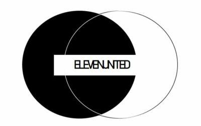 Die Schülerfirma Elevenunited